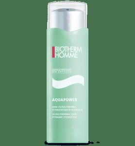 Crema Hidratante Facial para Hombres