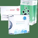 Productos de blanqueamiento de dientes Opalescence