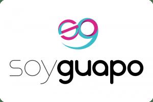 Presentación de la Marca Soy Guapo (SoyGuapo.com)