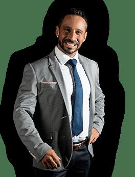 Rubén Lara Business