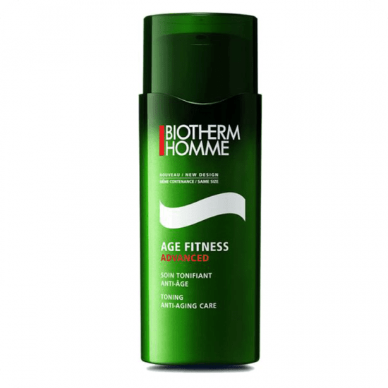 Biotherm Homme Age Fitness Día