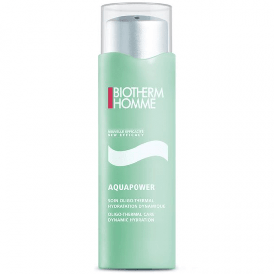 Biotherm Hommr Aquapower Peau Normale