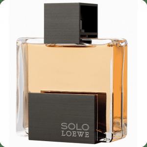 Loewe Solo